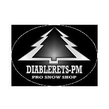 diableretpm