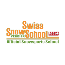 SWISSSNOW logo