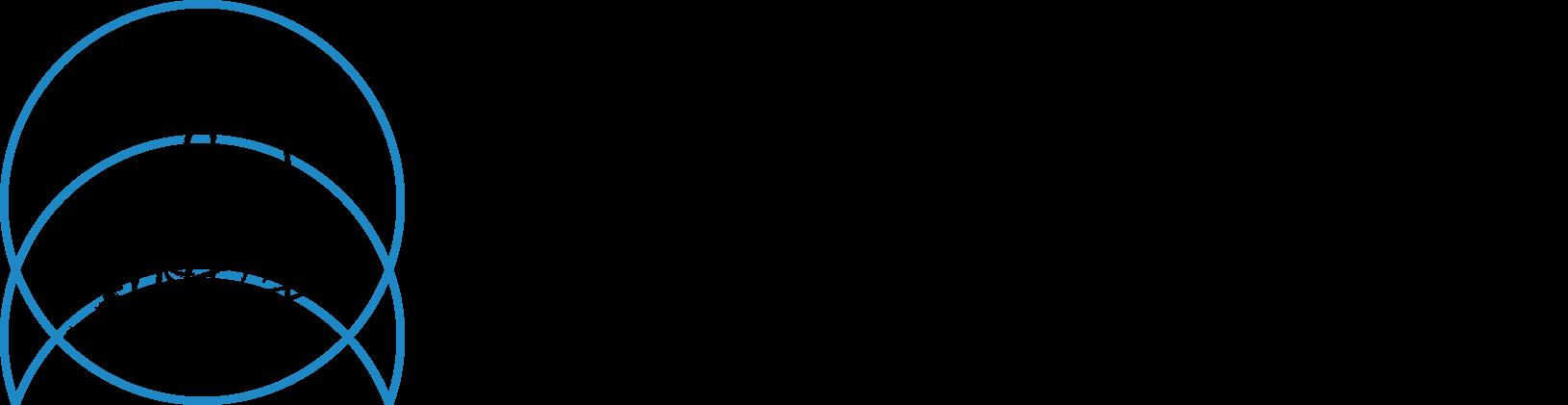 Association Telemark